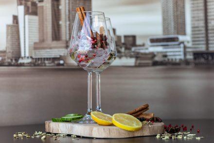 Jadico Herbs & Spices