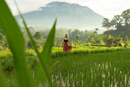 Samanvaya Bali Resort